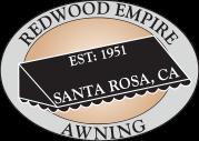 Redwood Empire Awning