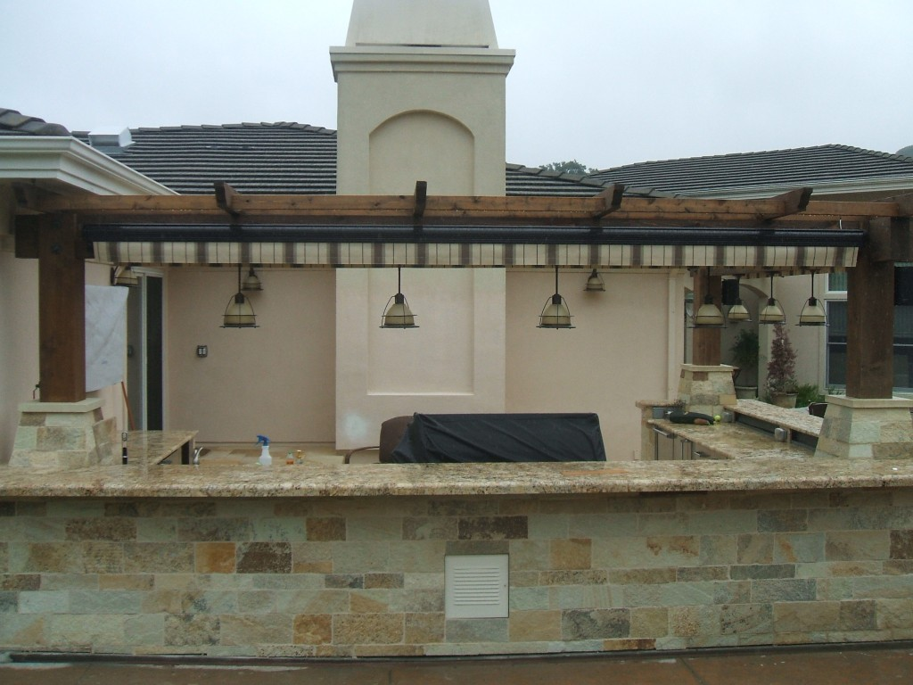 retractable_awning1a