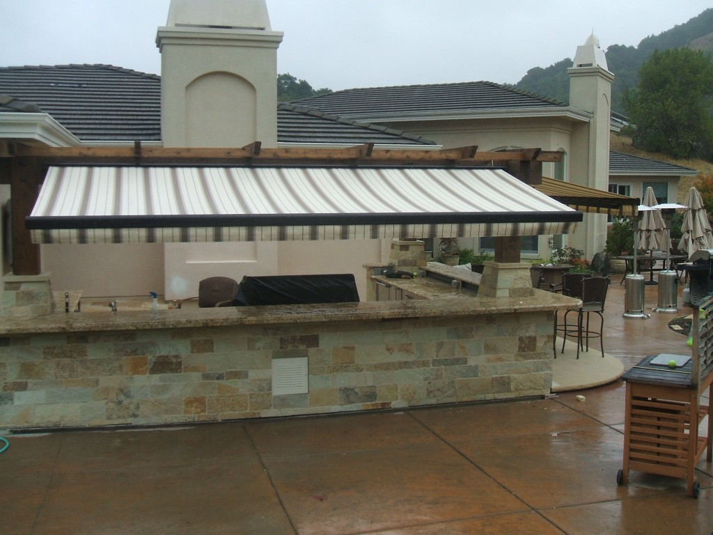 retractable_awning1b