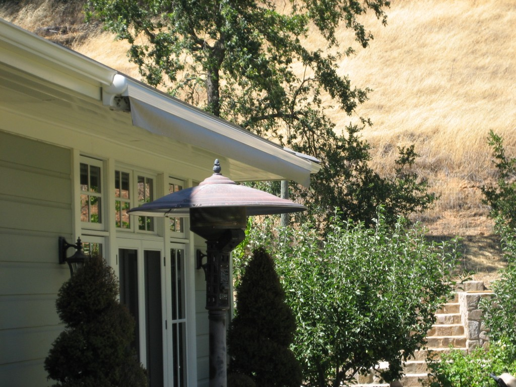 retractable_awning3a