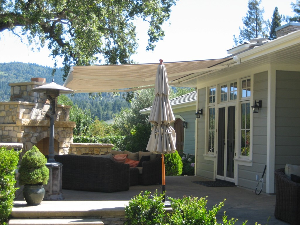 retractable_awning4b