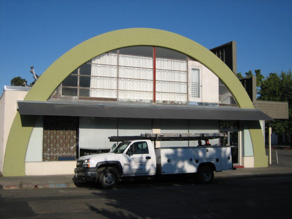 truck 10-18 005